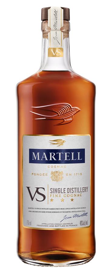 MARTELL-VS-SINGLE-DISTILLERY_FRANSA