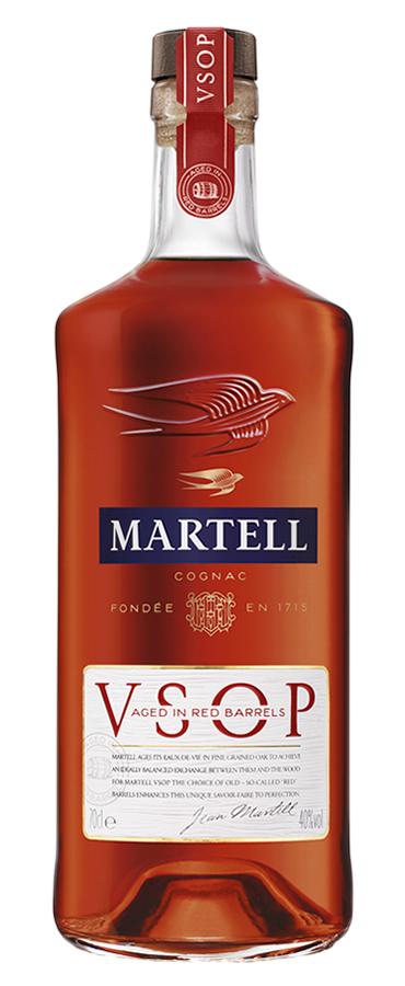 MARTELL-VSOP-AGED-IN-RED-BARRELS-FRANSA