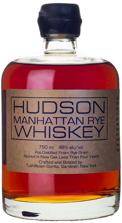 HUDSON-MANHATTAN-RYE-NEW-YORK