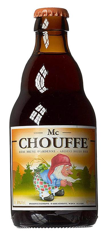 MC-CHOUFFE-BELCIKA