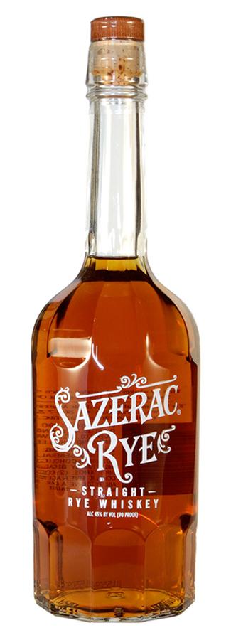 SAZERAC-RYE-KENTUCKY