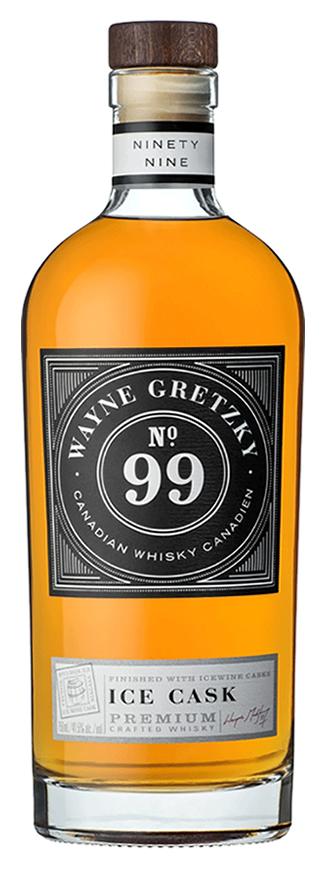 WAYNE-GRETZKY-NO.99-ICE-CASK-RYE-KANADA