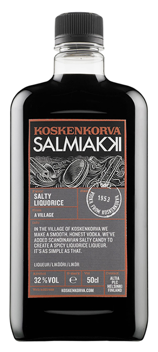 KOSKENKORVA-SALMIAKKI_FINLANDIYA