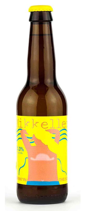 MIKKELLER-DRINK-IN-THE-SUN_DANIMARKA