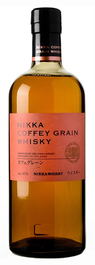 NIKKA-COFFEY-GRAIN-JAPONYA