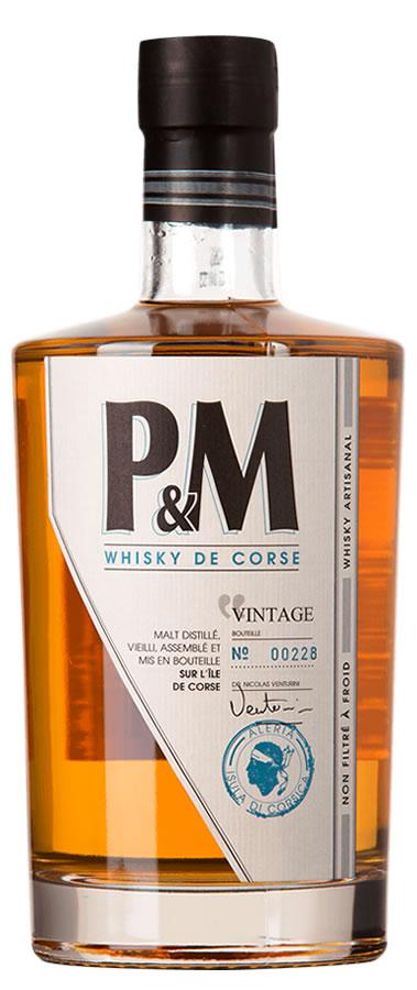 P&M-VINTAGE-MALT-FRANSA
