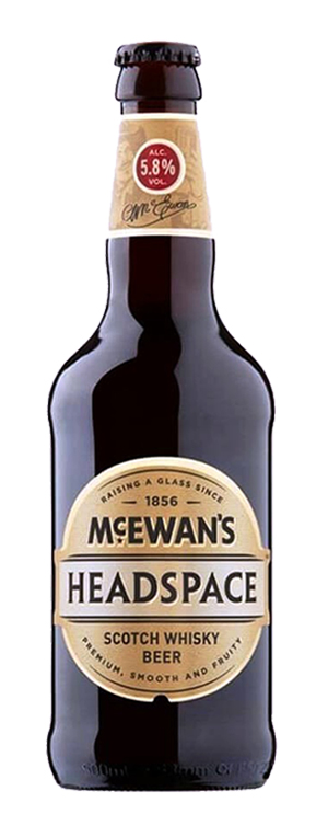 MCEWANS-HEADSPACE-SCOTCH-WHISKY-BEER-INGILTERE_