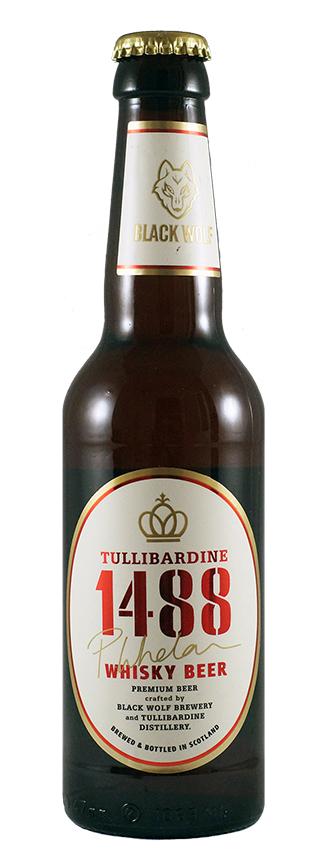 TULLIBARDINE-1488-WHISKY-BEER-ISKOCYA
