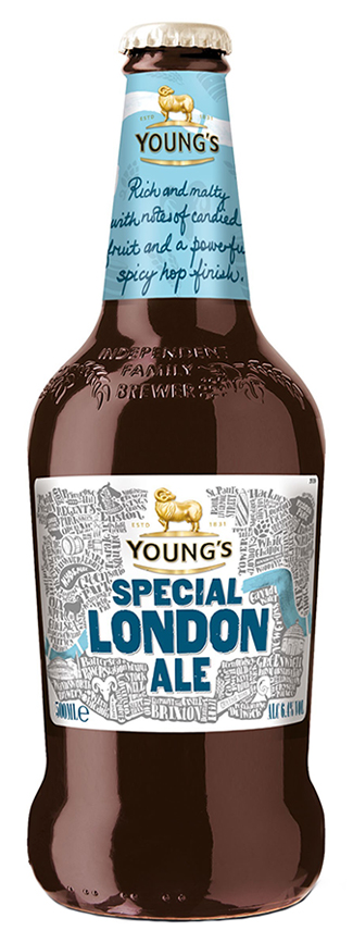 YOUNGS-SPECIAL-LONDON-ALE-INGILTERE