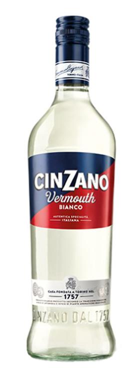 CINZANO-BIANCO-ITALYA
