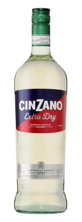 CINZANO-EXTRA-DRY-ITALYA