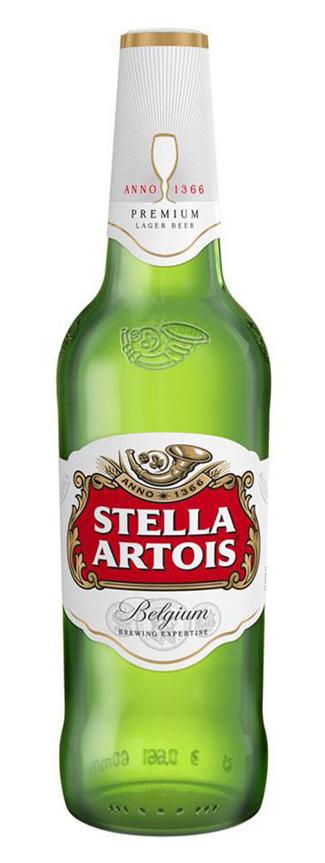 STELLA-ARTOIS-BELCIKA
