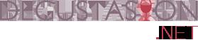 Degustasyon Logo